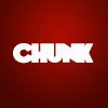 ChunkifiedPhoto