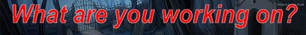 post-1312-0-70026700-1444254181.jpg