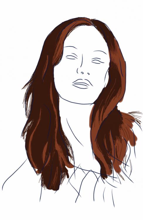 sketch1320358904583.png